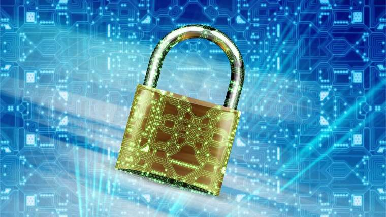 Winter Campaign: Get A Free SSL Certificate!