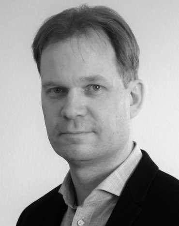 Niclas Eriksson
