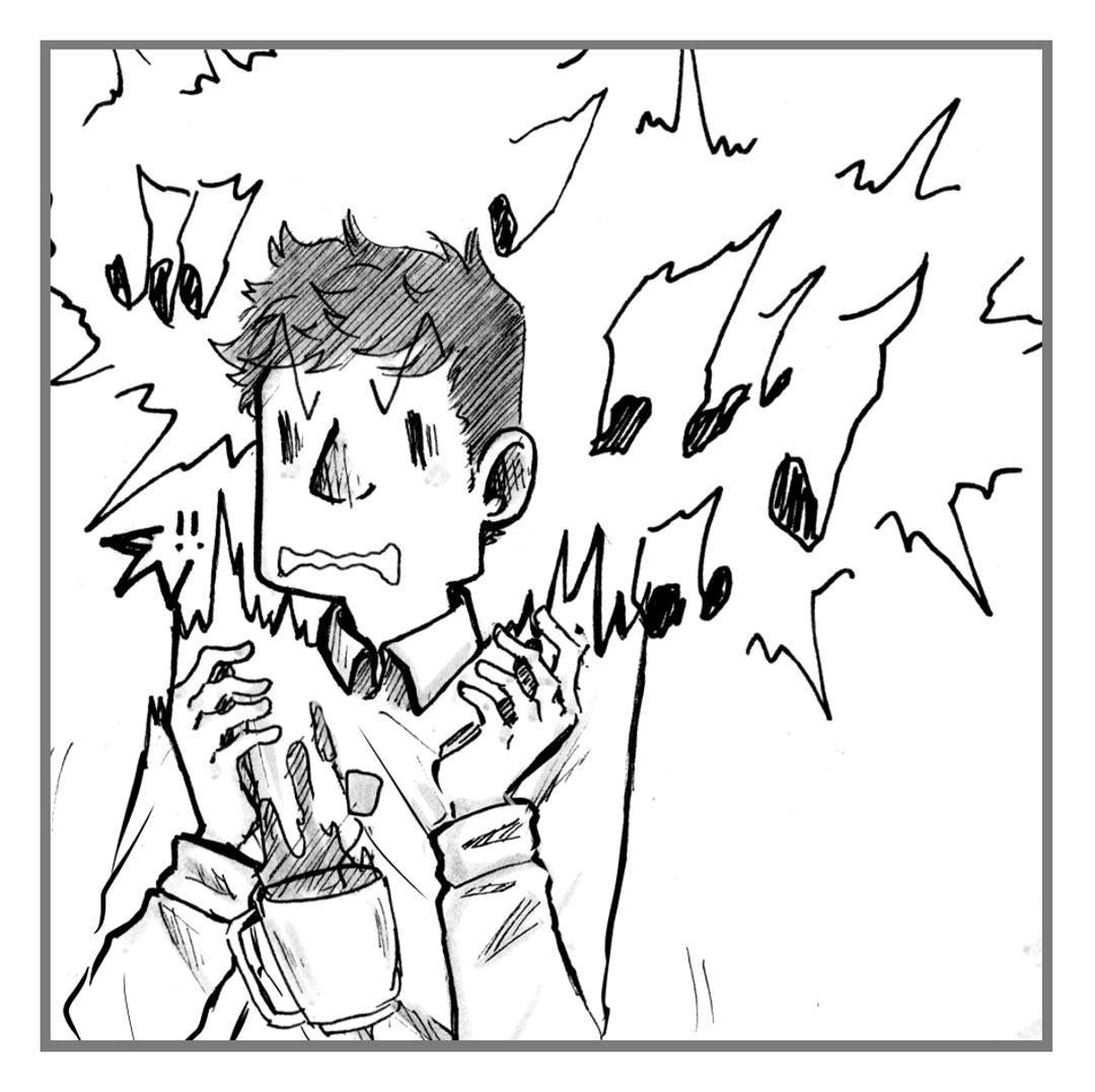 snyt-trumpet