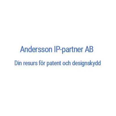 IP-Partner