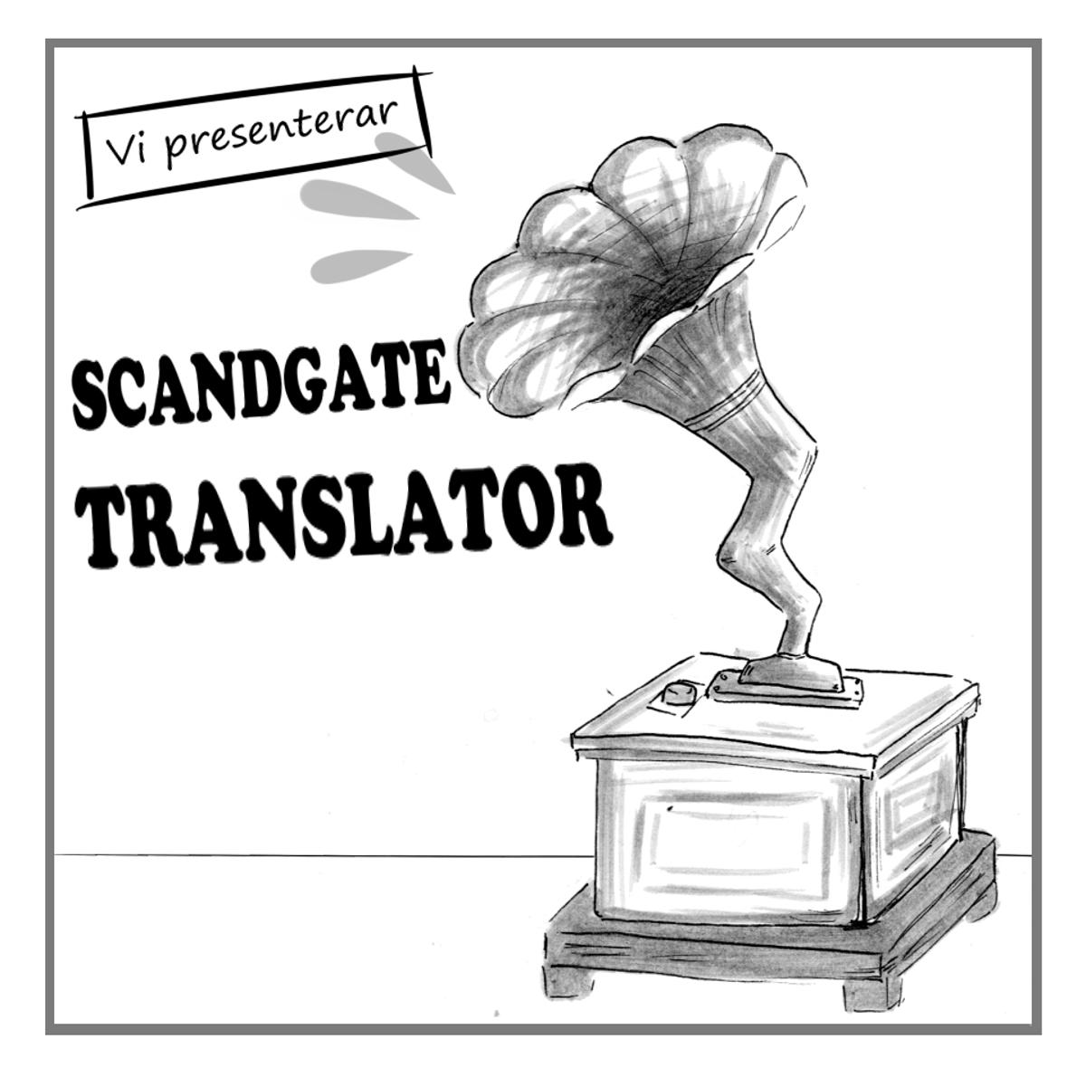 translatorn